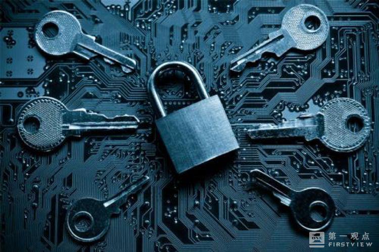 """大肆扩张的新兴智能锁企能否撼动传统锁厂的""""根基""""?"""