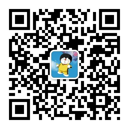 qrcode_for_gh_a9d5b1ed4b48_430 (1)