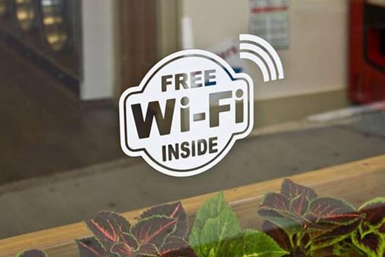 比WiFi万能钥匙更可怕的 是网民的愚昧和无知