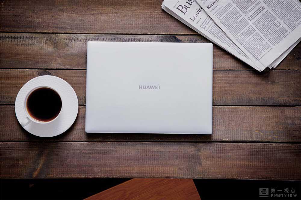 笔记本电脑市场格局重塑  可能比我们想象的来得更迅猛一些