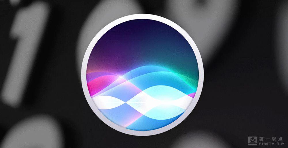 苹果疯狂收购25家AI公司,结果Siri还是跟地主家的傻儿子一样
